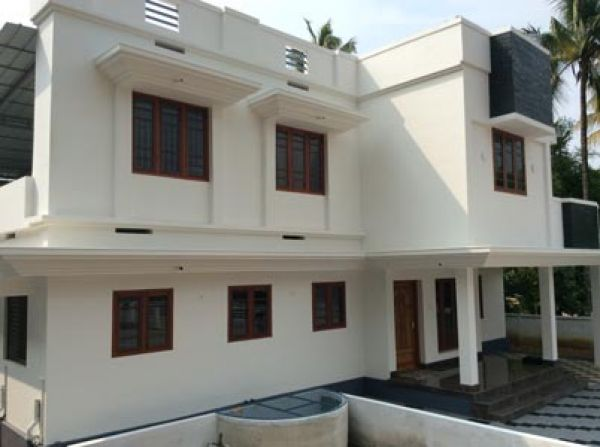 House for sale Muringoor 3