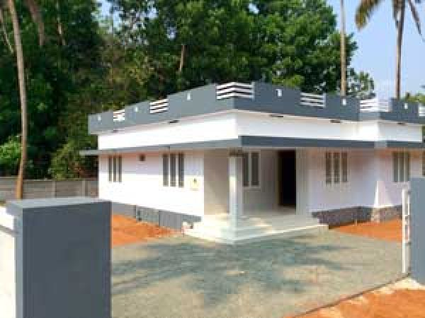 house for sale kaduppassery 2