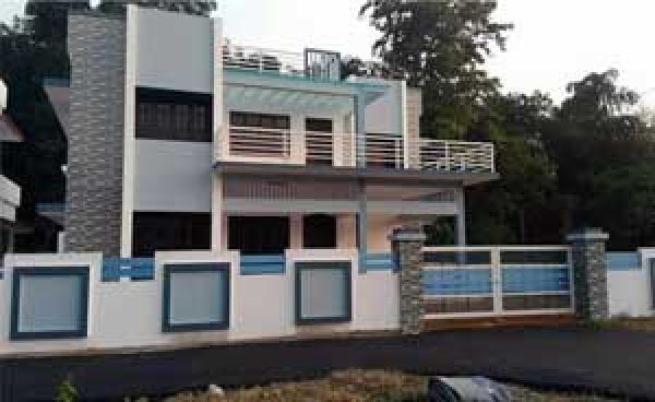 house for sale Karukutty