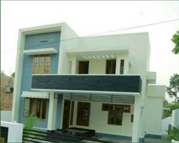 house for sale Mookkanoor